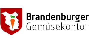 Br_Gemuesekontor
