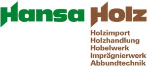 HansaHolz