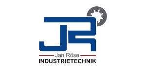 JR_Industrietechnik