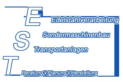 EST-Speer GmbH