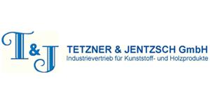 Tetzner_und_Jentzsch