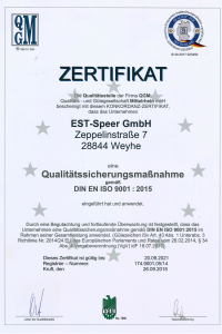 Zertifikat_QGM