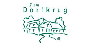 Zum_Dorfkrug