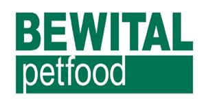 bewital_petfood