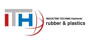 rubber_und_plastics